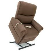 cheap liftchair discount seat leather lift chairs phoenix az recliners
