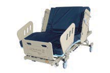 totally reconditioned bariatric heavy duty extra wide beds obese mattresses obesity 400 500 600 700 800 900 1000 lb 450 pound